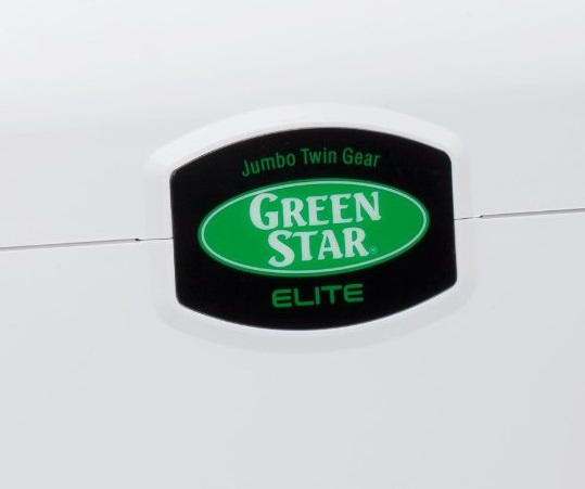Logo-GSE