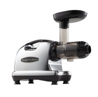 Omega-J8006-horizontal-juicer-masticating