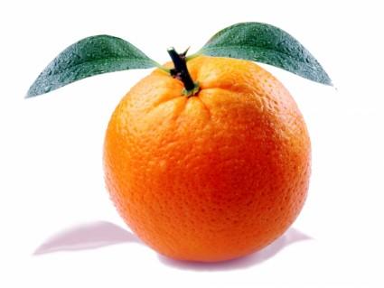 sicilian_orange