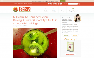 Darya-Rose-Summer-Tomato-Website-Juicing-Post
