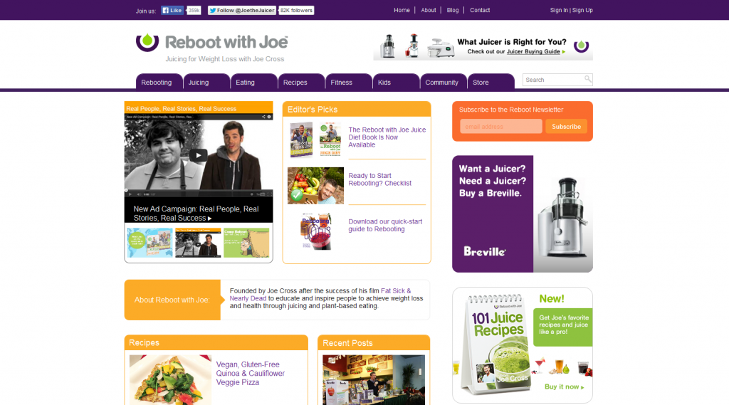 Reboot-With-Joe-The-Juicer-Blog