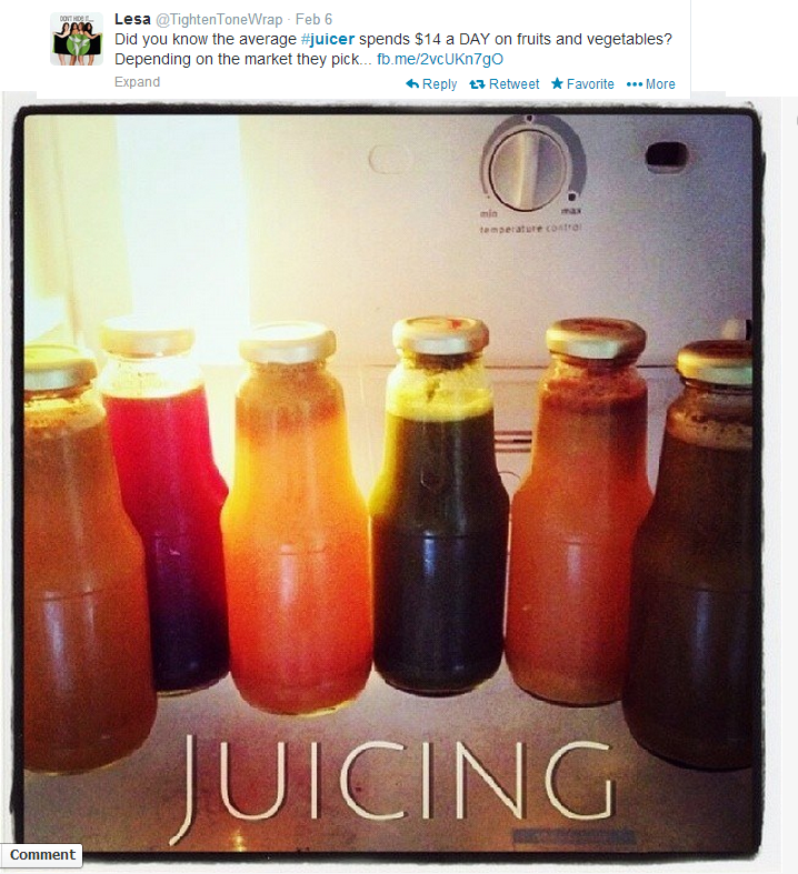 juicing-myths-about-money