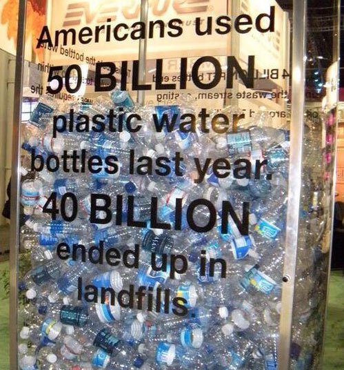 san-francisco-bans-water-bottles-tank