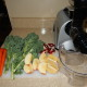 Blood-Kale-Juice-Prepared-Omega-NC800-HDS-silver