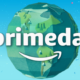 amazon-prime-day-2107-kitchen-deals