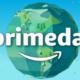 amazon-prime-day-2107-kitchen-deals