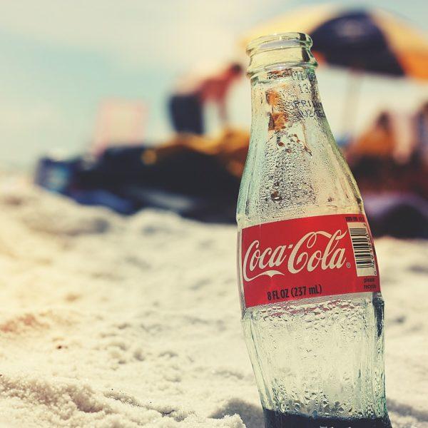 3 Reasons Why You Shouldn T Drink Soda Juice It Upp